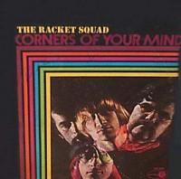 The Racket Squad