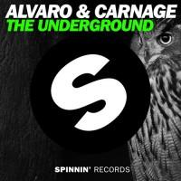 Alvaro & Carnage