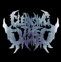 Cleansing The Damned