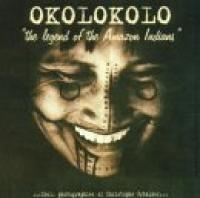 Okolokolo