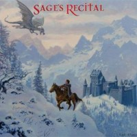 Sage's Recital