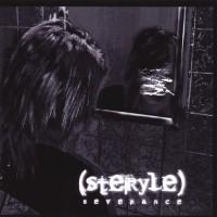 Steryle