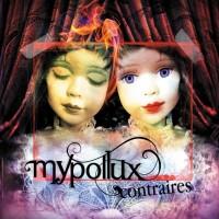 Mypollux