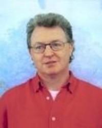Frank Lorentzen