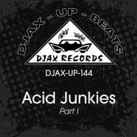 Acid Junkies