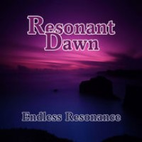 Resonant Dawn