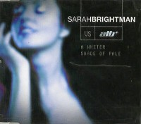 Sarah Brightman Vs. Atb