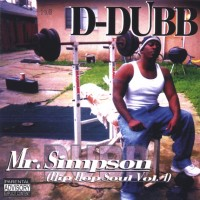 D-Dubb