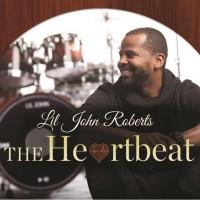 Lil' John Roberts