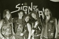 Sign Of The Jackal