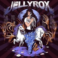 The Jellyrox