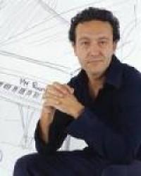 Cesare Picco
