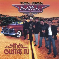 Tex-Mex Kadillaks