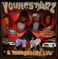 Youngstarz
