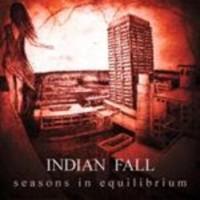 Indian Fall