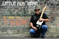Little Roy Gene