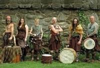 Clann An Drumma