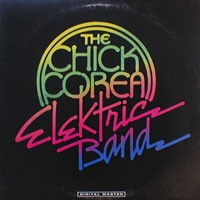 Chick Corea Electric Band