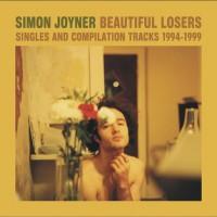 Simon Joyner