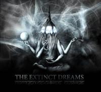 The Extinct Dreams