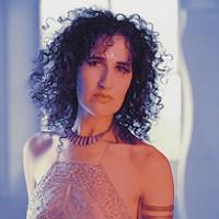 Aida Nadeem