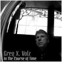 Greg X. Volz