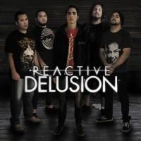 Reactive Delusion