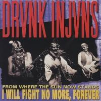 Drunk Injuns