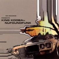King Kooba