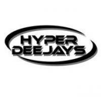 Hyper Deejays