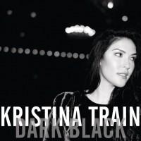 Kristina Train