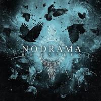 Nodrama