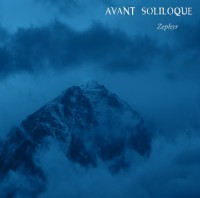 Avant Soliloque