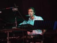 Gennady Ilyin