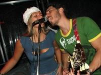 Claus & Vanessa