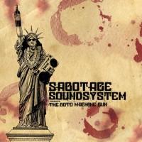 Sabotage Soundsystem
