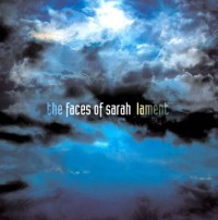 The Faces Of Sarah