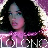 Lolene
