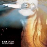 Azar Swan