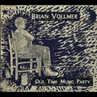 Brian Vollmer