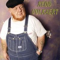 Redd Volkaert