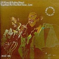 B.B.King & Bobby Bland