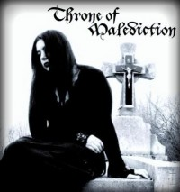 Throne Of Malediction