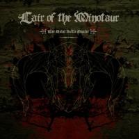 Lair Of The Minotaur