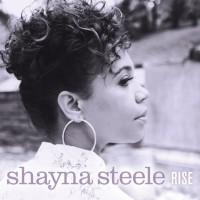 Shayna Steele