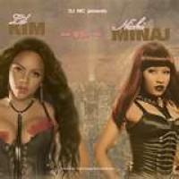 Nicki Minaj & Lil Kim