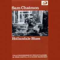 Sam Chatmon