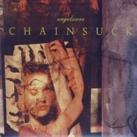 Chainsuck