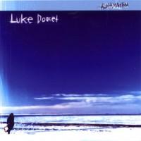 Luke Doucet