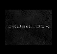 CausaliDox